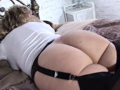 unfaithful-english-milf-lady-sonia-shows-off-her-big-melons