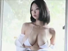 Sexy Young Japanese Idol – FreeFetishTV.com