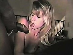pretty-wife-gets-a-bbc-lorena-from-1fuckdatecom