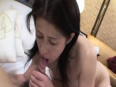 nobuko-tachikawa-charming-jav-milf-doggy-fucked