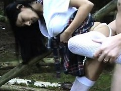 sexy-schoolgirl-gets-bonked-in-public-places