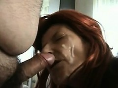 redhead-mature-in-stilettos-gets-b-sherita-from-1fuckdatecom