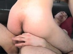hot-italian-getting-a-gay-blowjob-blake-tags-along-with-us-r