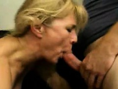 synthia from 1fuckdatecom – mature blonde pickup pt 3