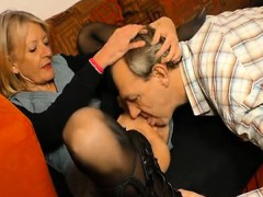 skinny-german-gilf-is-ready-for-a-good-fuck