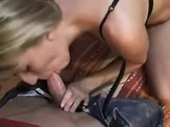 young-and-busty-german-blonde-fuck-vernie-from-1fuckdatecom