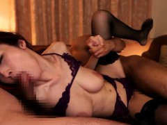 bigtitted-japanese-spitroasted-then-squirts