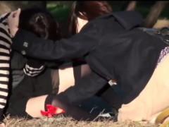 watched-asian-pee-panties