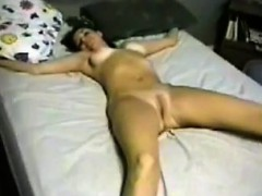 droopy-breasts-sucky
