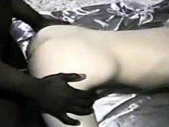 Couple cuckold wife with black big Ivory from 1fuckdatecom