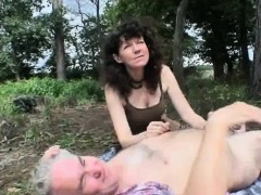 doloris-from-1fuckdatecom-outdoor-mature-couple-sex