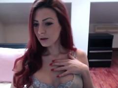 sex video chat cams69 dot net
