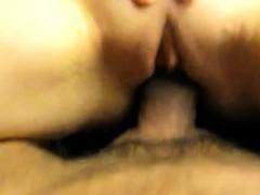 belinda from 1fuckdatecom – screwing – Porn Video