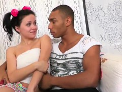 dude-assists-with-hymen-examination-and-screwing-of-virgin-t