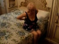 rosena-from-1fuckdatecom-granny-71-old-still-want-to-fuck