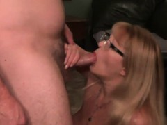 mature-squirting-mom-and-dad-video-tape-exposed