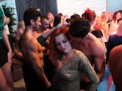 cfnm amateur suck party – Free Porn Video