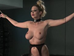 bdsm-xxx-master-gives-blonde-beauty-a-hardcore-lesson-in-res
