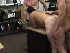 straight-guys-for-gay-eyes-straight-guy-heads-gay-for-cash-h