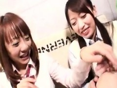 two-japanese-lesbians-take-turns-eating-pussy-and-licking-b