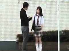 japanese-schoolgirl-gets-touched-and-toyed-by-two-horny-dud