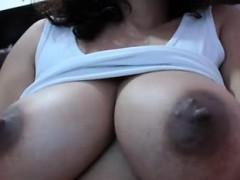 big-clit-big-boobs-chubby-beauty-rubbing-webcam-show
