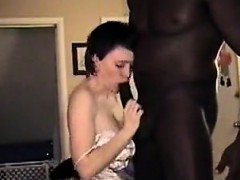 tight-pussy-drilled-deeply-with-black-dick-that-was-rigid
