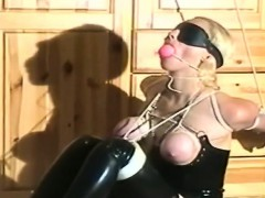 blonde-babe-gets-tied-up-and-tortured-by-her-lover