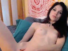 slim-girl-enjoys-dildo-in-pussy