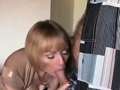 horny-housewife-melanie-skyy-needs-a-vacation-she-decides