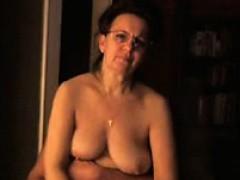 russian mature and sexy jani WWW.ONSEXO.COM