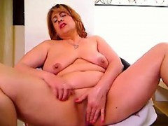 maryann-from-1fuckdatecom-red-rusia-mature-has-big-orgasm