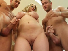 tami-gets-a-load-of-sperm-inside-her-on-all-internal