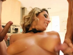 big-boobs-daria-gets-her-tits-fucked-gonzo-style-on-prime