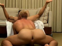 china-penis-in-ass-movie-gay-first-time-andy-taylor-ryker-m