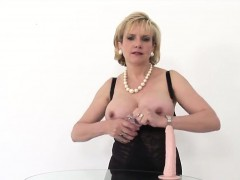 unfaithful-uk-milf-gill-ellis-presents-her-huge-tits
