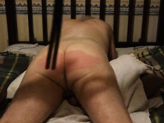 with-a-tawse