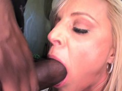 blackcock-loving-cougar-creampied-after-mmf