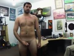 gay-boy-using-vibrator-in-public-story-snapchat-straight-stu