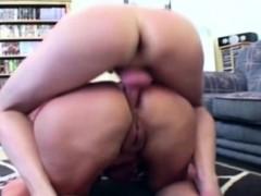 Novice Mature Housewife Fucked Cru Nancy From 1fuckdatecom