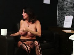 nasty-doll-gets-cumshot-on-her-face-swallowing-all-the-spunk