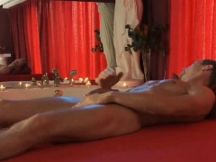 erotic-massage-for-a-big-cock