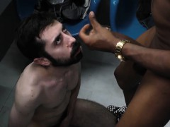 straighty-turns-for-bbc