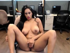 real-indian-bhabhi-masturbates-in-public-office-at-work