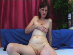 granny-jindra-fucked-on-couch-by-big-young-cock