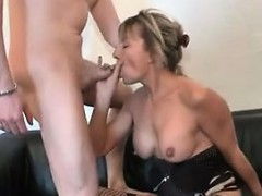 bootylicious-huge-boobed-french-ma-angela-from-1fuckdatecom