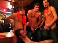 nudists-gay-group-boners-movie-and-boy-sex-submission-party