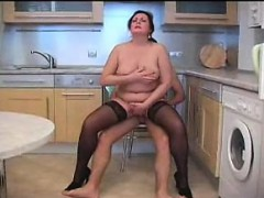 wife-fucked-in-the-kitchen-michaele-from-1fuckdatecom