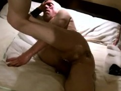 gay-fisting-prostate-massage-pig-takes-two-fists-in-his-hole