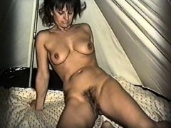 yvonne-hairy-pussy-compilation-lorraine